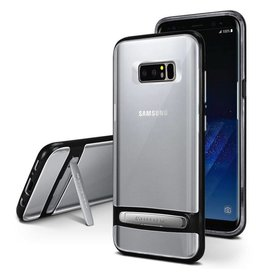 Goospery Dream Bumper Samsung Galaxy Note 8