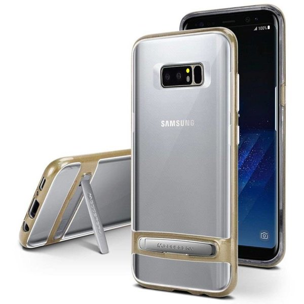 Dream Bumper Samsung Galaxy Note 8