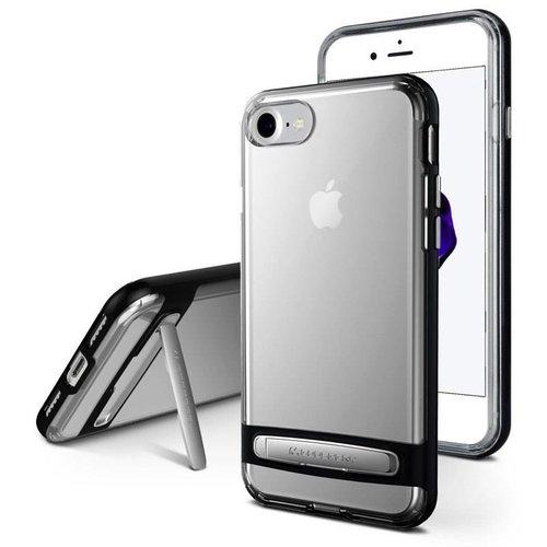 Goospery Dream Bumper iPhone 7 / 8