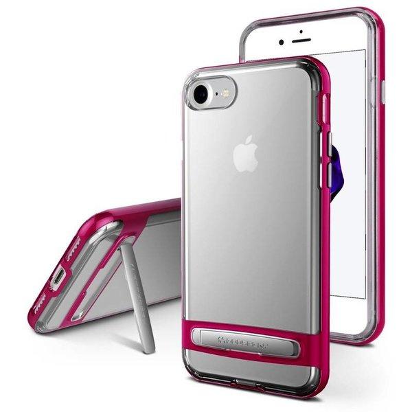 Dream Bumper iPhone 7 / 8