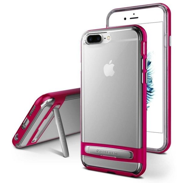 Dream Bumper iPhone 7 Plus / 8 Plus