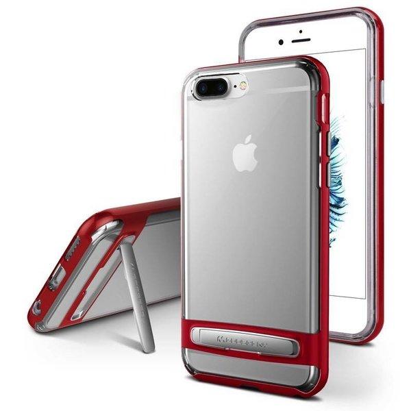 Dream Bumper iPhone 7 Plus / 8 Plus