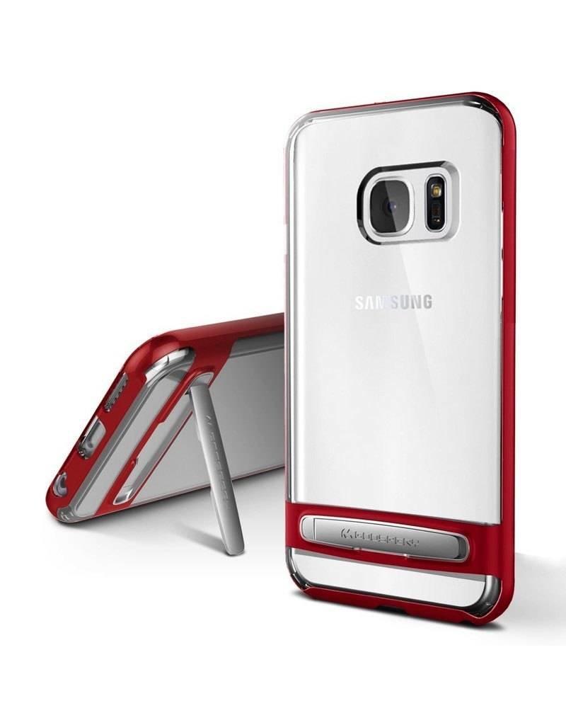 Goospery Dream Bumper Samsung Galaxy S7
