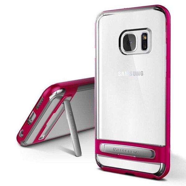 Dream Bumper Samsung Galaxy S7