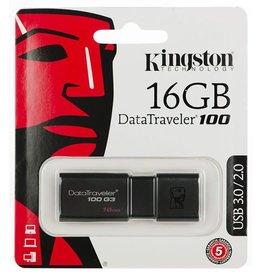 Kingston Clé USB 16 Go