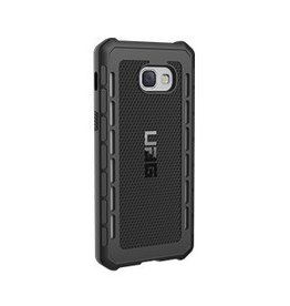 Samsung Galaxy A5 (2017) UAG Outback Noir