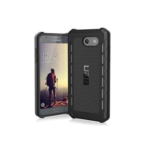 Samsung J3 Prime UAG Outback Noir