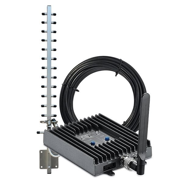 SureCall FlexPro Amplificateur de signal