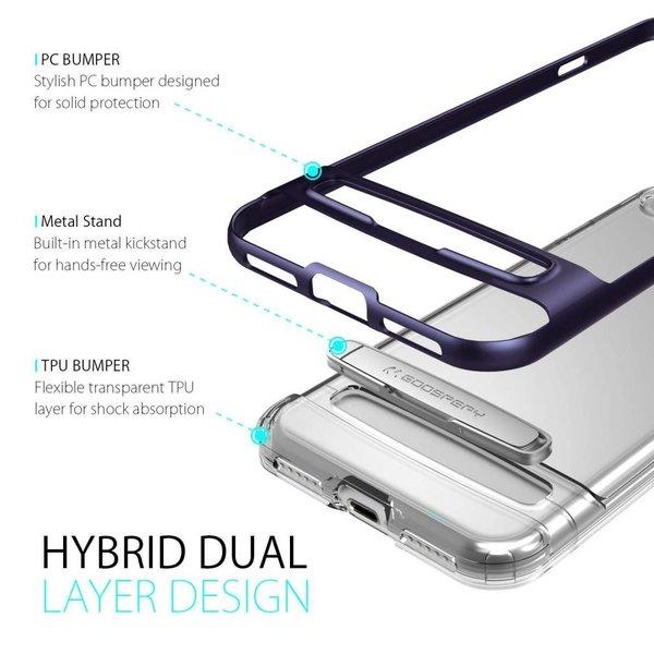 Dream Bumper LG G6