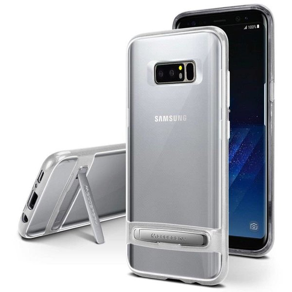 Dream Bumper Samsung Galaxy Note 5