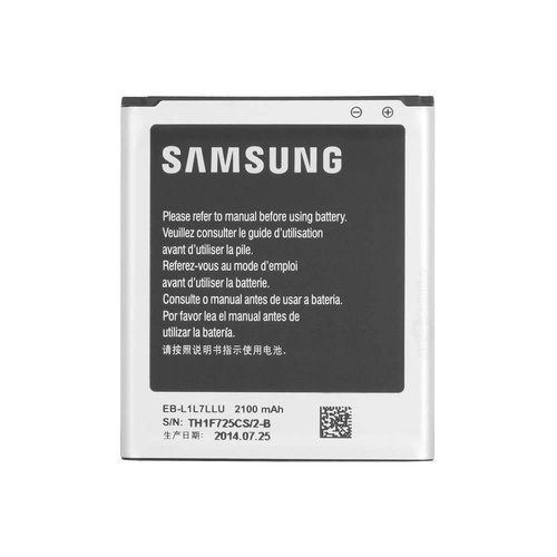 Batterie pour Samsung Galaxy Core