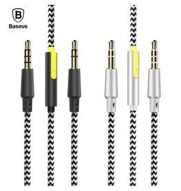 Baseus B35 Câble Audio AUX