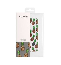 FLAVR iPhone  6 / 6S / 7 / 8 Case