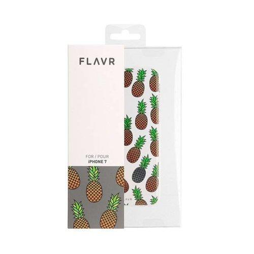 FLAVR Étuis pour iPhone 6 / 6S / 7 / 8