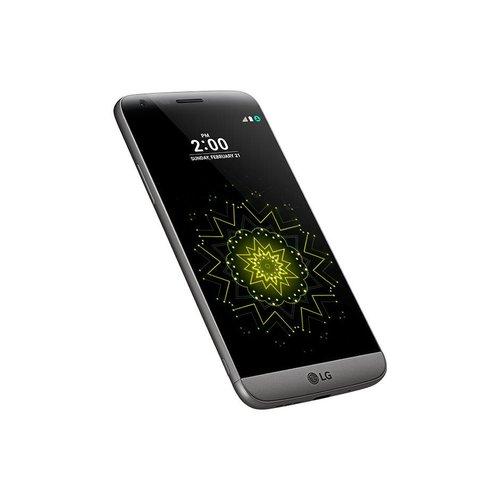 LG USAGÉ - Cellulaire  LG G5 32go