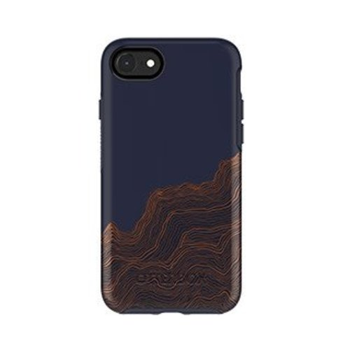 Otterbox Otterbox Symmetry  iPhone 7 / 8 - Good Vibes