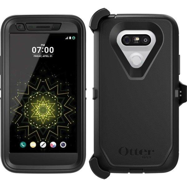 Otterbox Defender LG G5