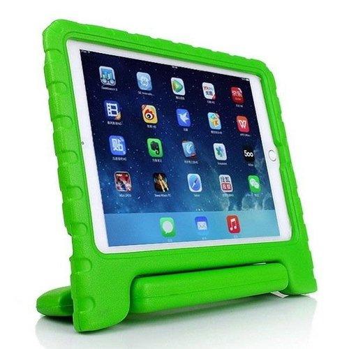 EVA Case Eva for iPad 2 / 3 / 4