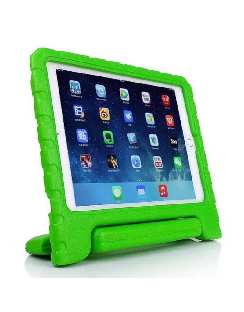 Étui Eva pour iPad 2 / 3 / 4 - Ultra Robuste - Livraison rapide partout au Canada!