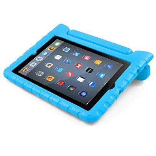 EVA Étui Eva iPad Air 1/2