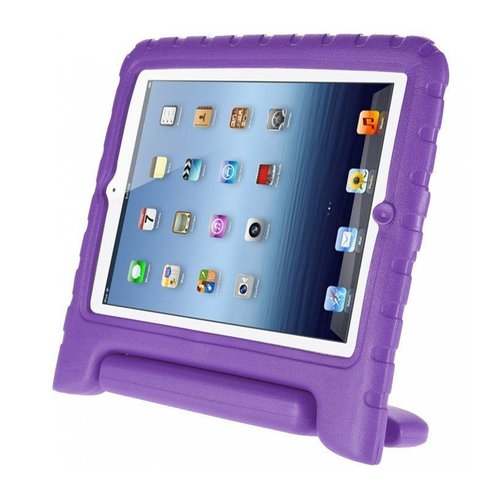 EVA Étui Eva iPad Mini (Tous)