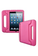Étui Eva iPad Air 1 / Air 2