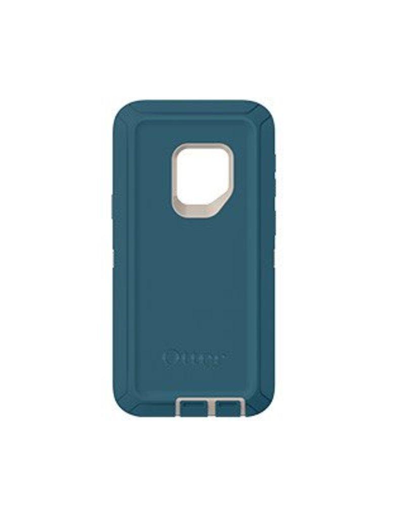 Otterbox Otterbox Defender Samsung S9