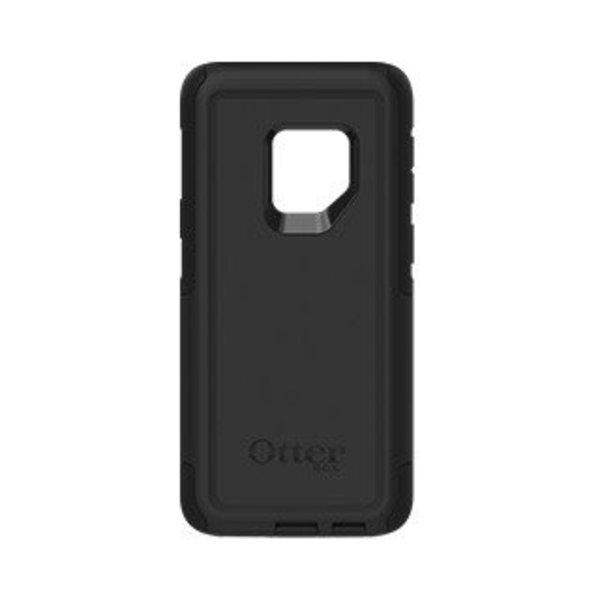 Otterbox Commuter Samsung S9