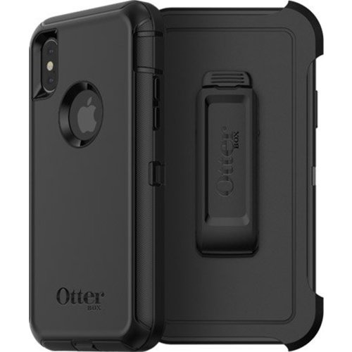 Otterbox Otterbox Defender -  iPhone X