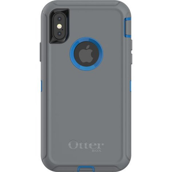 Otterbox Defender iPhone X / Xs