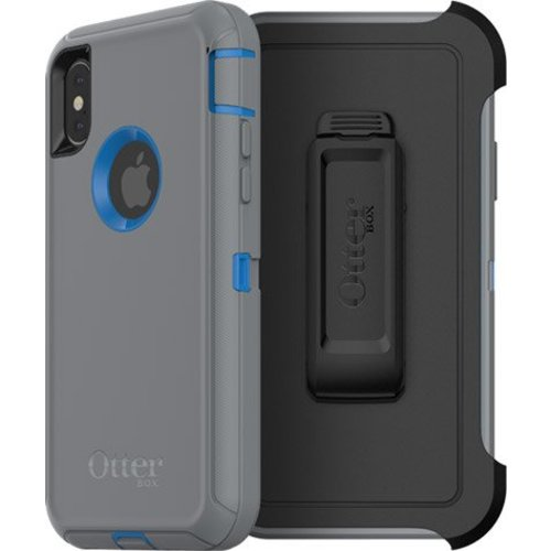 Otterbox Otterbox Defender iPhone X