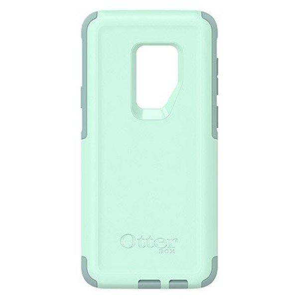 Otterbox Commuter Samsung Galaxy S9+