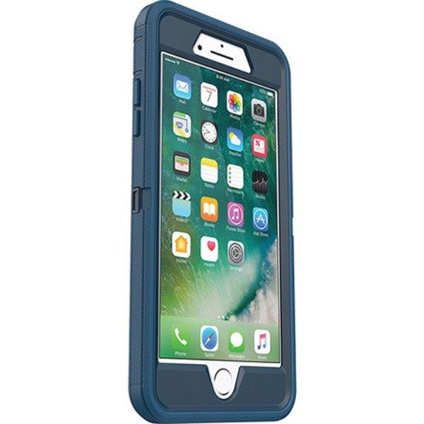 Otterbox Defender iPhone 7 Plus / 8 Plus