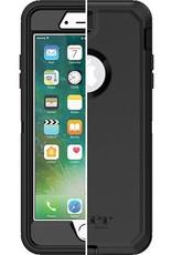 Otterbox Otterbox Defender iPhone 7 Plus / 8 Plus