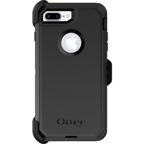 Otterbox Defender iPhone 7 Plus / 8 Plus