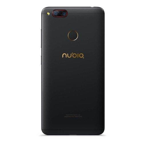 ZTE NEUF - Cell ZTE Nubia Z17 Mini - 64 Go
