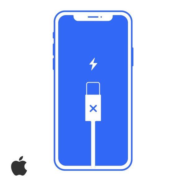 Réparation Port De Chargement iPhone