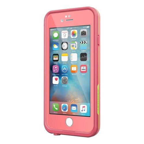 LifeProof iPhone 6+/6S+ - Rose