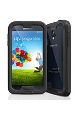 Étui Lifeproof NUUD pour Samsung S4 - Noir - Livraison rapide partout au Canada!