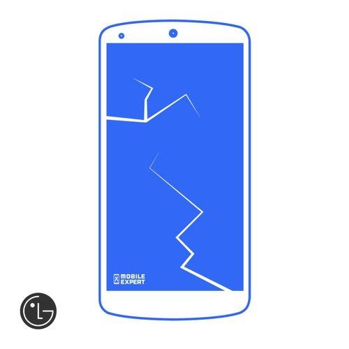 LG LG Screen Repair