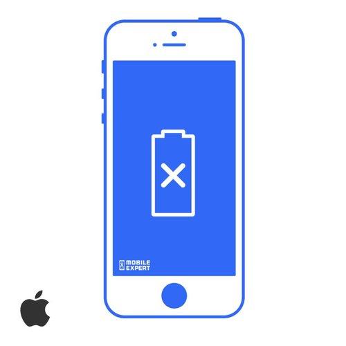 Apple Remplacement de Batterie iPod