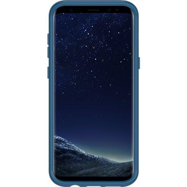 Otterbox Symmetry Samsung Galaxy S8+