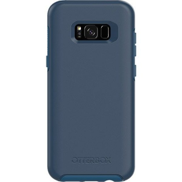 Otterbox Symmetry Case for Samsung Galaxy S8 Plus