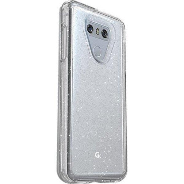 Otterbox Symmetry LG G6