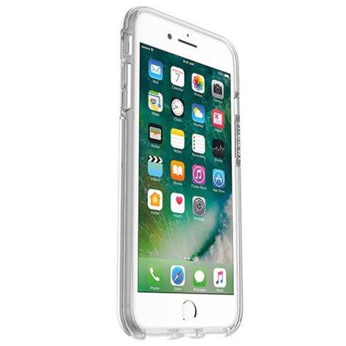 Otterbox Otterbox Symmetry iPhone 7 Plus / 8 Plus