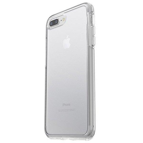 Otterbox Symmetry iPhone 7 Plus / 8 Plus