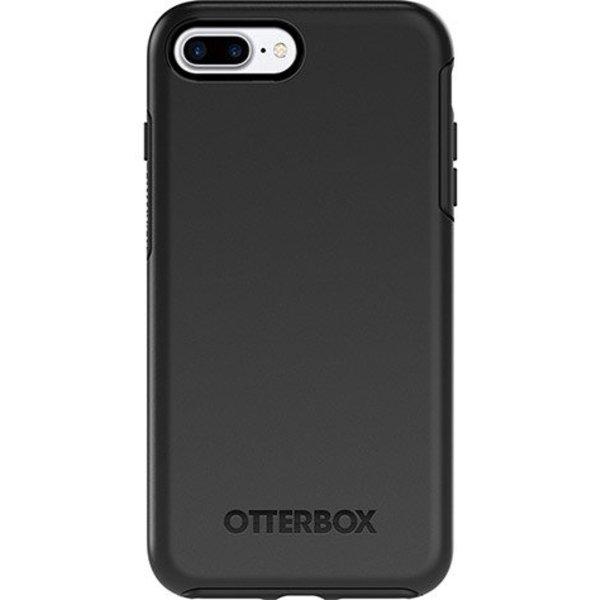 Otterbox Symmetry iPhone 7 / 8 Plus