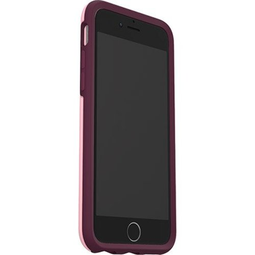 Otterbox Otterbox Symmetry iPhone 6 / 6S