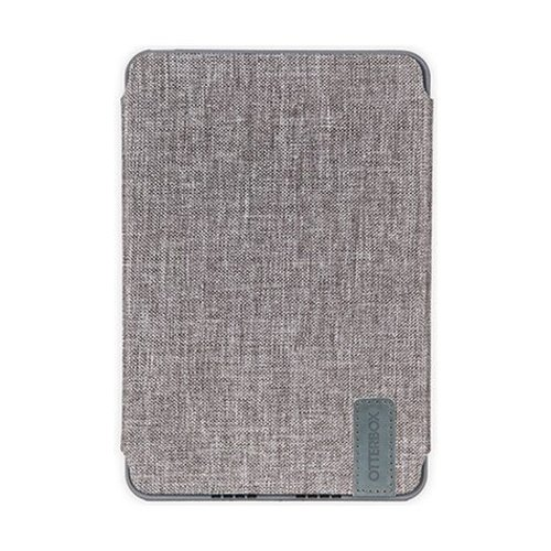 Otterbox OtterBox Symmetry iPad Mini 4