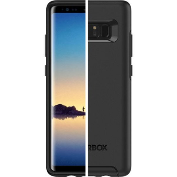 Otterbox Symmetry Samsung Galaxy Note 8